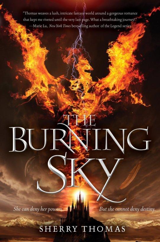 the-burning-sky