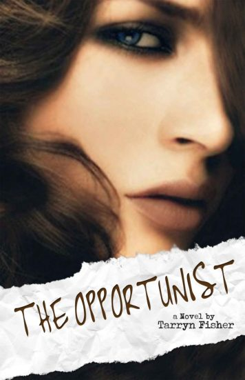 the-opportunist-768x1189