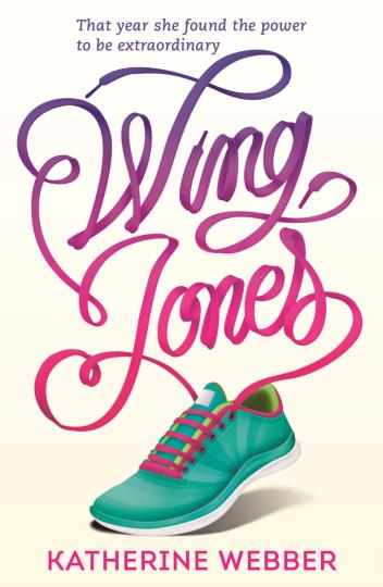Wing+Jones+Katherine+Webber+UK